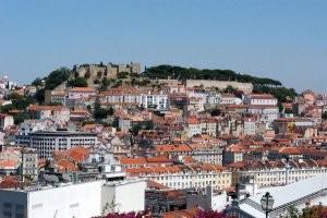 wycieczka do hiszpanii portugalii