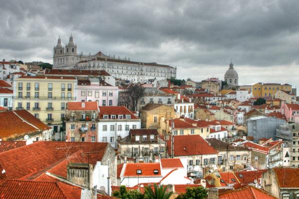 krajobraz-lizbony