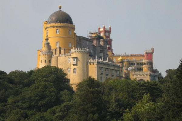 lizbona-wycieczki
