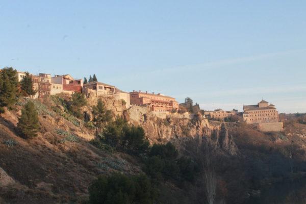 toledo-hiszpania