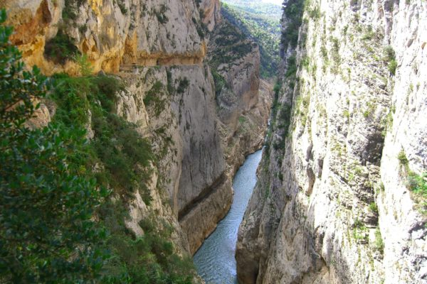 wycieczki-objazdowe-katalonia