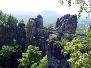 wycieczki szwajcaria saksonska