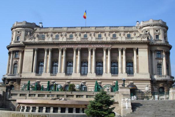 dom-armii-bukareszt