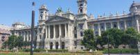 ministerstwo-rolnictwa-budapeszt