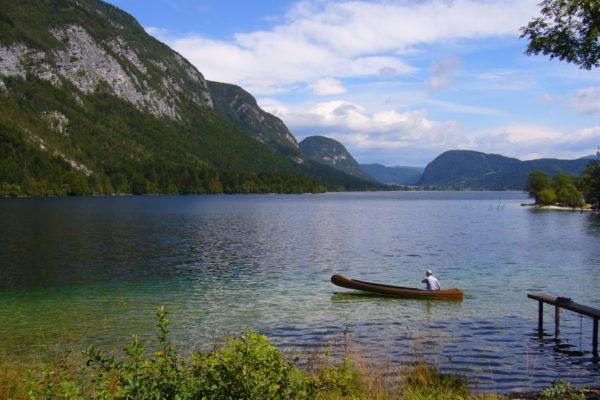 jezioro-bohinj-slowenia