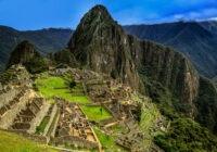 Objazd Peru Brazylii Argentyny