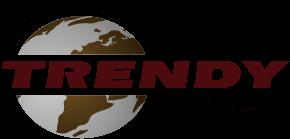 logo-trendy122.png