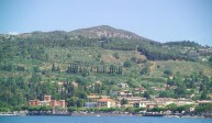 wycieczka Włochy, Szwajcaria – szlakiem jezior