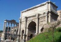Włochy wycieczka objazdowa zpobytem