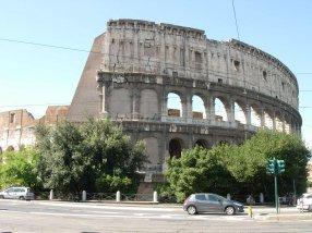 wycieczki do rzymu