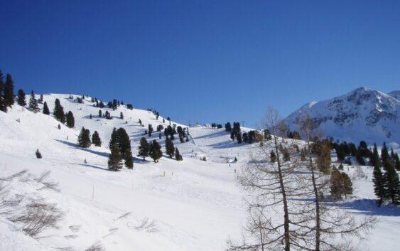 """""""noclegi na wyjazdy narciarskie"""""""