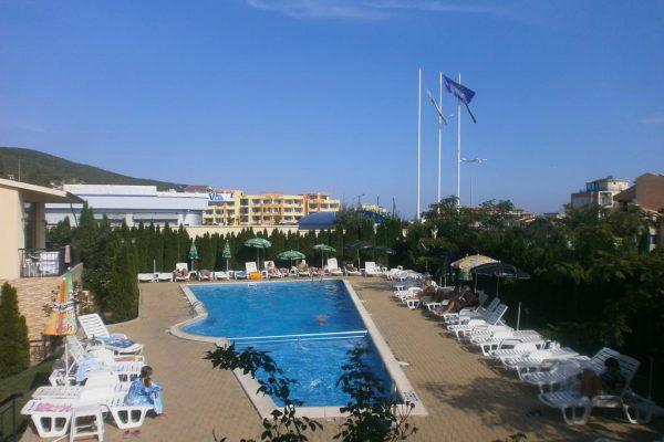 hotel-julia-bulgaria