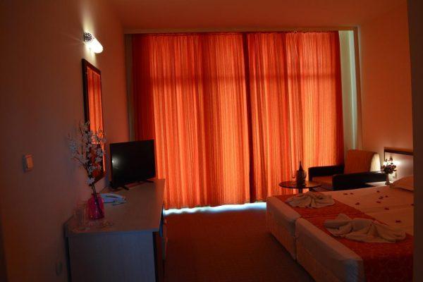 pokoj-hotel-julia-sv-vlas
