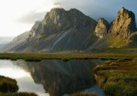 wycieczka poIslandii