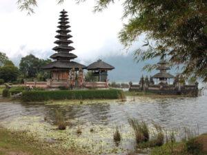 dobre wycieczki indonezja