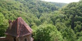 wycieczka Zamki Dolnego Śląska