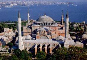 wycieczki objazdowe po turcji