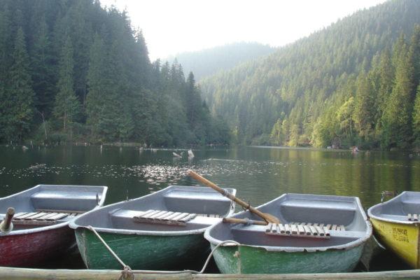 jezioro-rosu