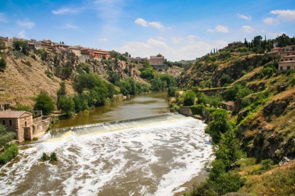 rzeka-tag-w-toledo