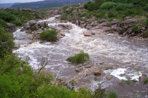 rzeka-tormentoso-kordoba