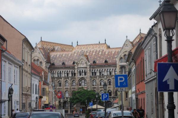 budapeszt_z_krakowa