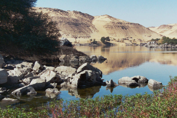 wyspa-sohail-aswan-egipt