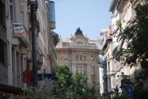 węgry dobre wycieczki