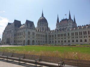 węgry wycieczki objazdowe