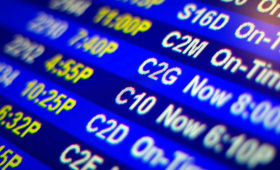 wybrane atrakcyjne loty czarterowe, bilety naczartery