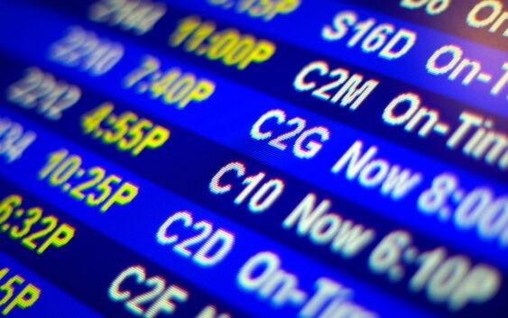 rezerwacja tanich biletów lotniczych na rejsy czarterowe