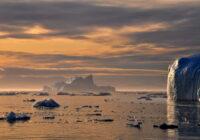 Islandia fakultet Grenlandia