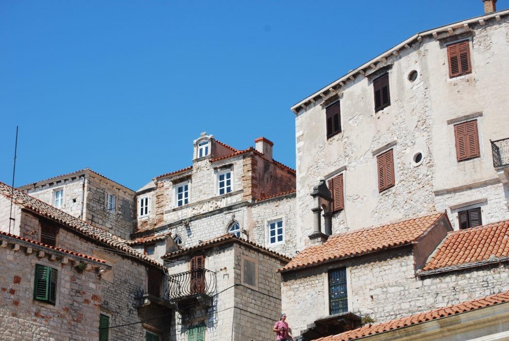 stare-miasto-szybenika