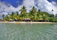 wycieczka Polinezja Francuska, Hawaje