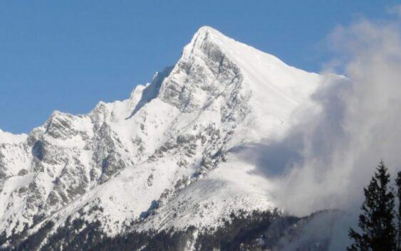 oferty na wczasy na ferie 2021 w górach, Beskidy, Tatry, Bieszczady, Sudety i Karkonosze