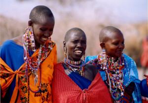 oferty nawycieczki objazdowe dokrajów Afryki