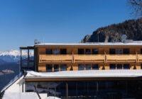 hotel nanarty Falkensteiner Sonnenalpe