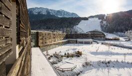 hotel nanarty Falkensteiner& Spa Carinzia