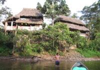 wycieczka Ekwador zGalapagos