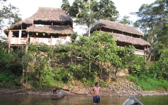 polecane wycieczki objazdowe do Ekwadoru wraz z Galapagos z Warszawy